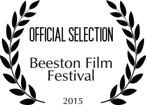 Beeston-Film-Festival---Laurel-Leaves-Black