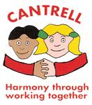 cantrell-logo