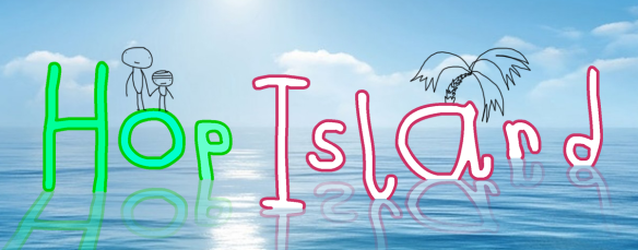 hop island