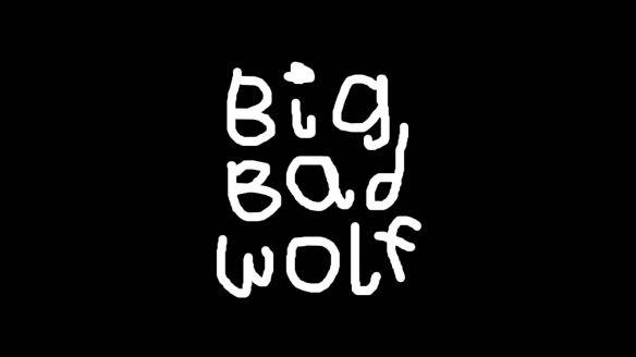 Big bad wolf thumbnail