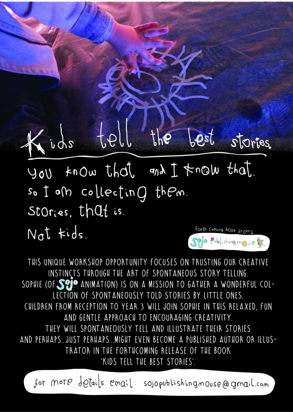 kids tell the best stories flyer.jpg